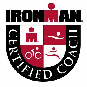 ironman-certified-coach-adam-hill-1
